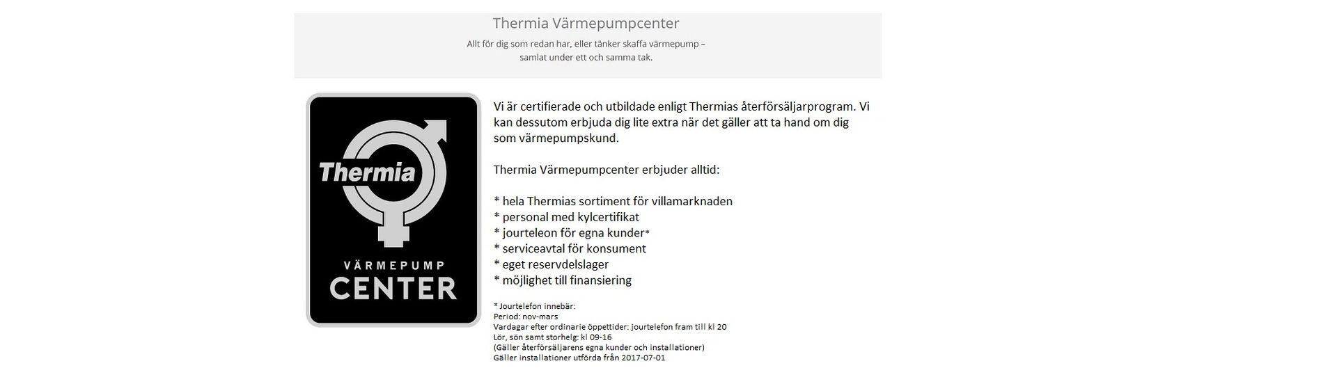 thermia-varmepumpcenter-71